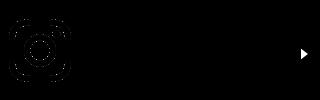 秩父ミューズパーク公式インスタグラム