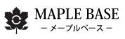 メープルベース