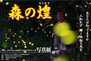 森の煌ポスターweb